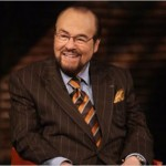 james lipton from Inside The Actor's Studio